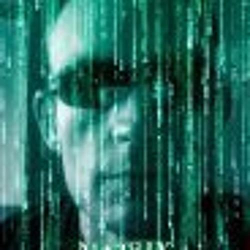 Djmtrx's avatar