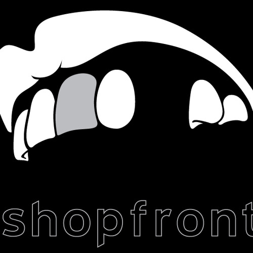 Shopfront's avatar