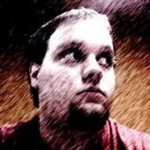 Jesse Cross's avatar