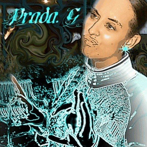 Got2HavePrada's avatar