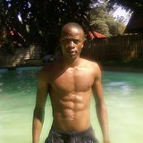 Mveli Mthembu's avatar