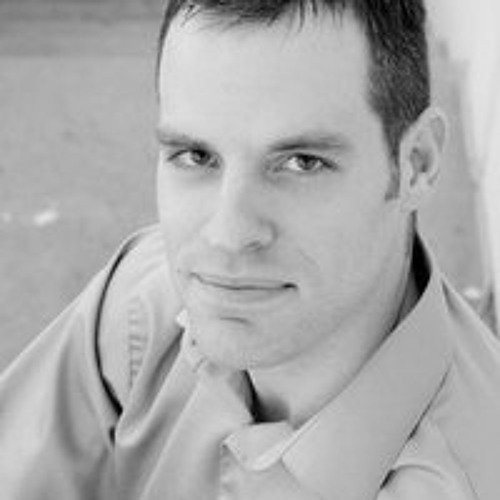 Jeremy Noel Johnson's avatar