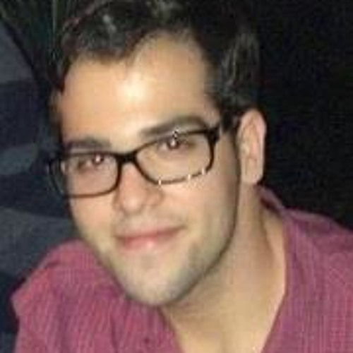 Raul Fernandez 5's avatar