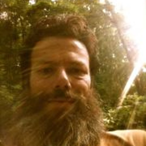 Cole Haley's avatar