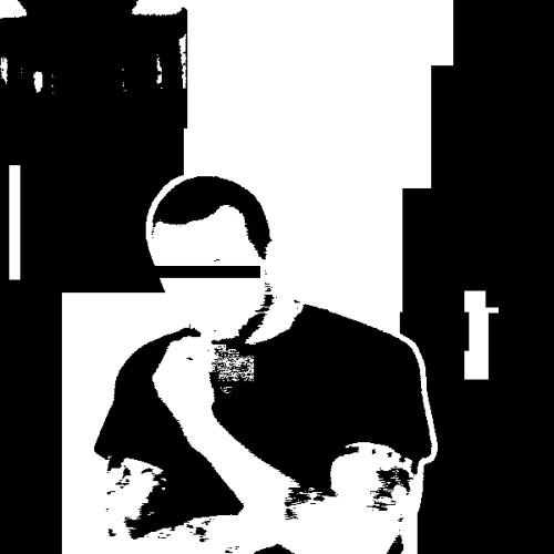 ryanomelia's avatar