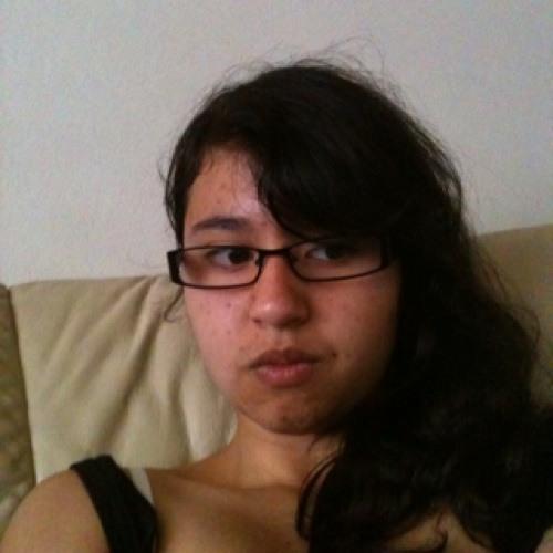 Steph_dv's avatar