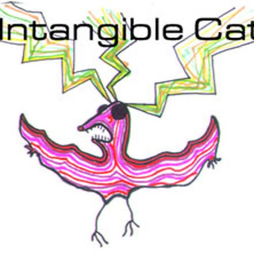 intangiblecat's avatar
