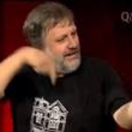 normchomsky's avatar