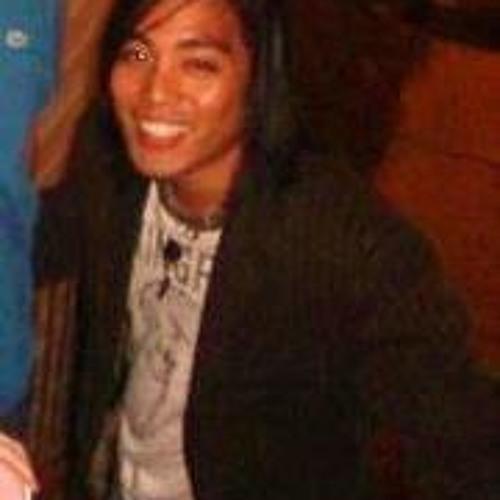 Phillip Hernandez 1's avatar