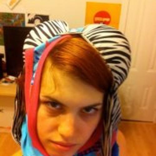 Tracy Piper's avatar