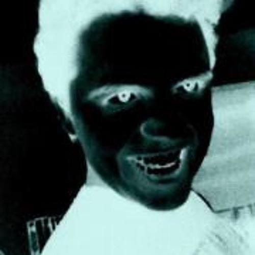Scott McCann's avatar
