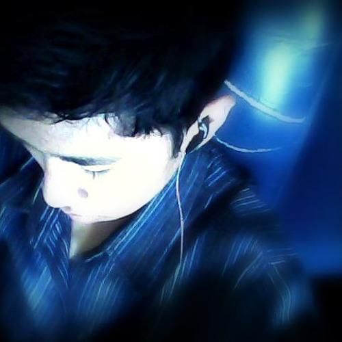 Dj Allstars's avatar