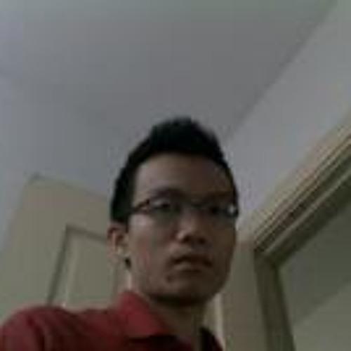 Jack Tan 1's avatar