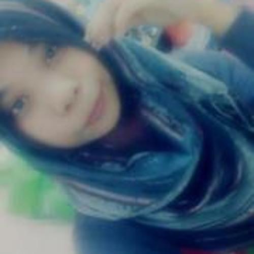Maheran Asmira's avatar