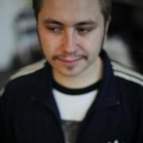Vytautas Jurevičius's avatar
