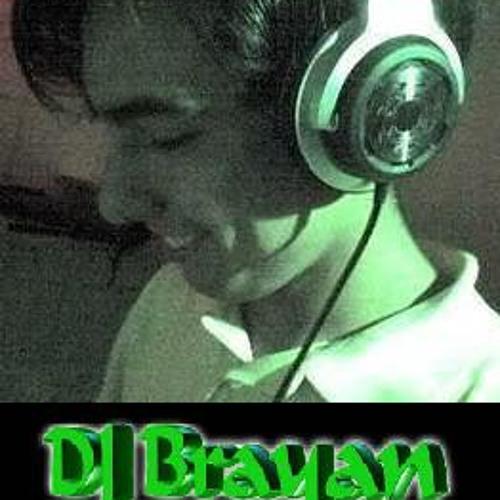 DeeJay Brayan's avatar