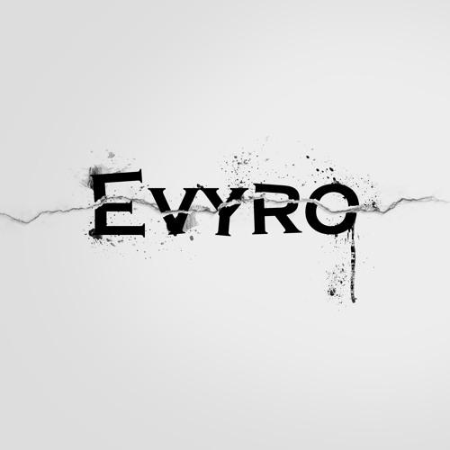 Evyro's avatar