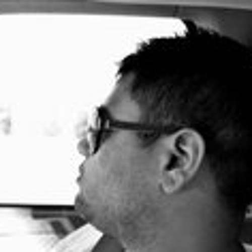 Vikas Jayaram's avatar