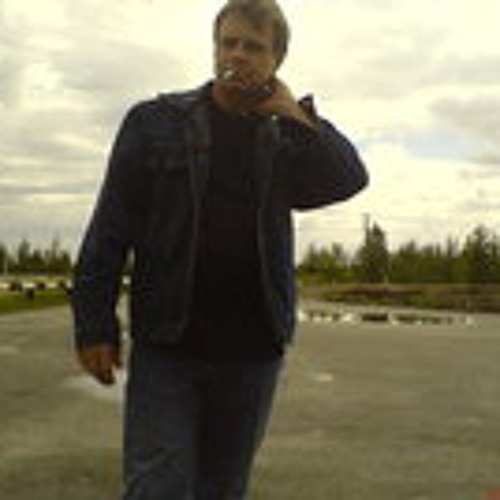 Alexandr Gertc's avatar