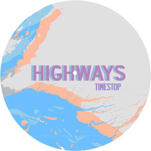 Highways's avatar