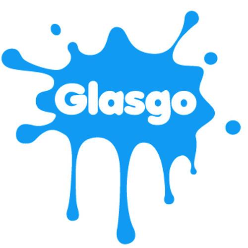 Glasgo's avatar