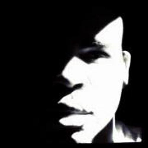 Murilo Rosa 1's avatar