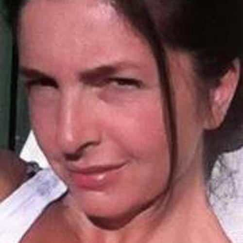 Alexandra Novak 1's avatar