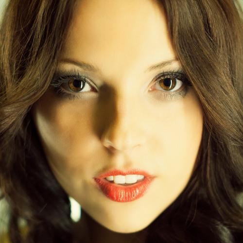 Solaine's avatar