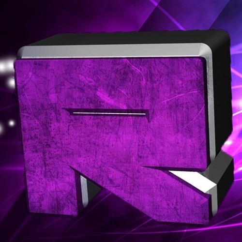 DJ Rowmix's avatar