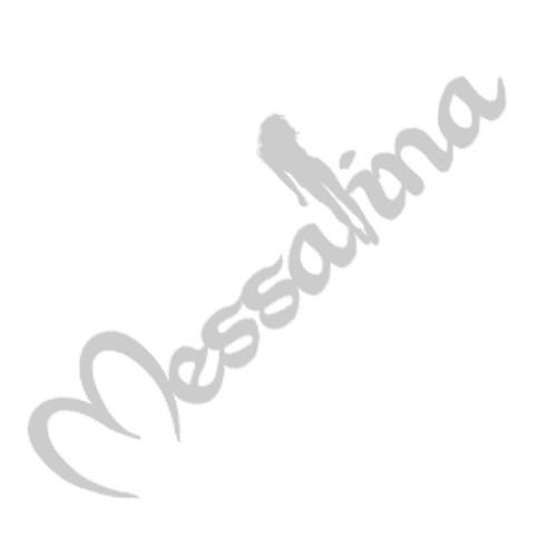 Lucci Capri Messalina's avatar