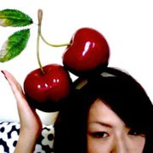 Furi Sawaki's avatar