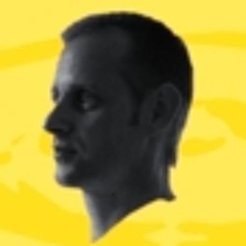 BGPONE's avatar