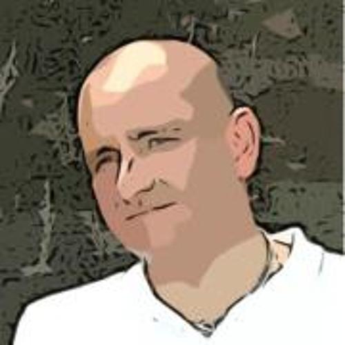 nm67uk's avatar