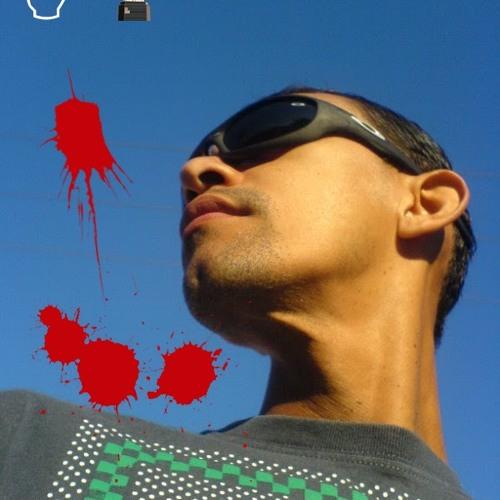 IRAN MARCOS's avatar