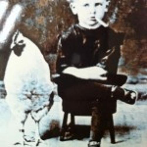 louisalaus's avatar