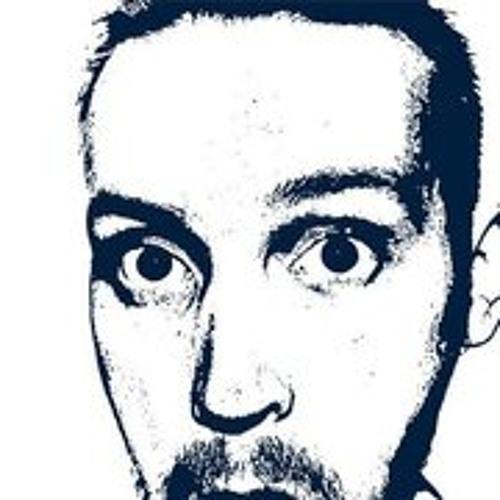 Arje's avatar