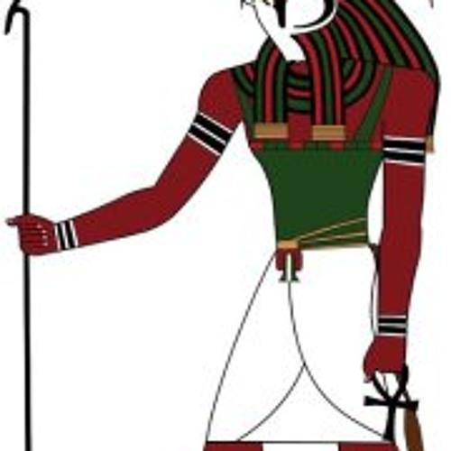 RAgodofsun's avatar