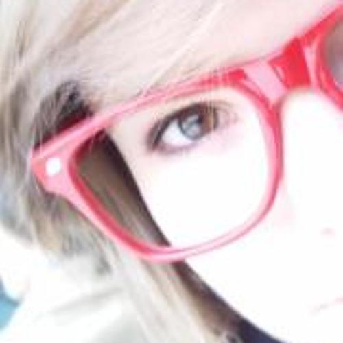 Alicja Kokot's avatar