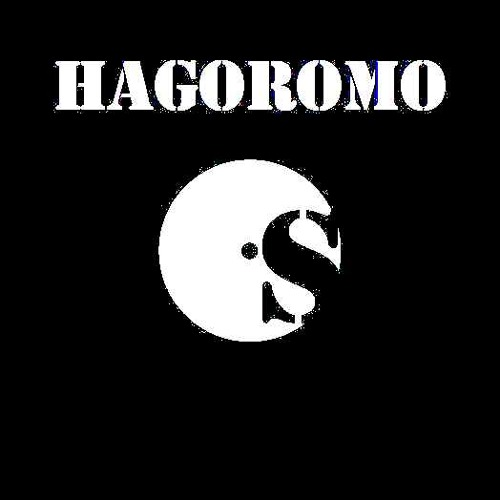 HAGOROMO's avatar