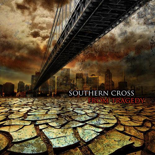 Southern Cross band's avatar