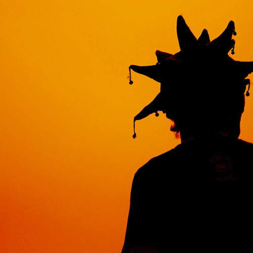 Opanjoy's avatar