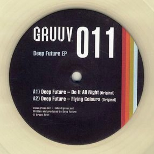 deep future free's avatar