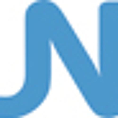 "Edward Mortimer - interview for UNRIC ""In Focus"" on Sri Lanka"