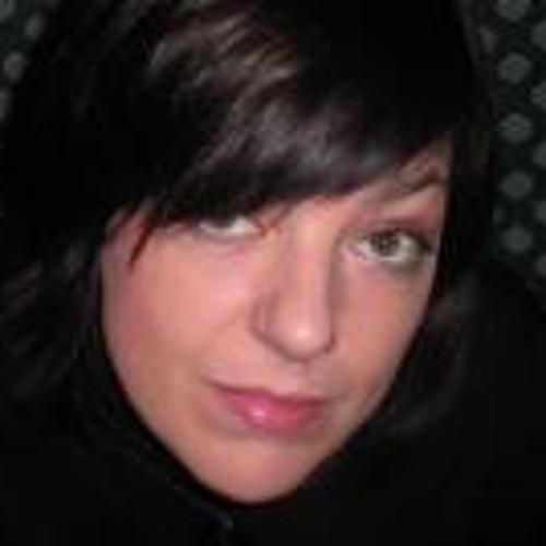 marymato's avatar