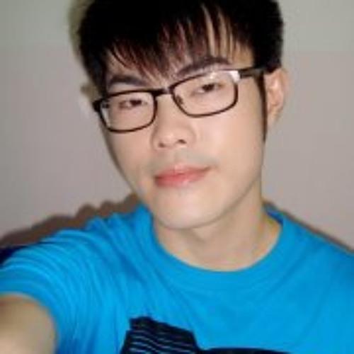Joe Chan 2's avatar