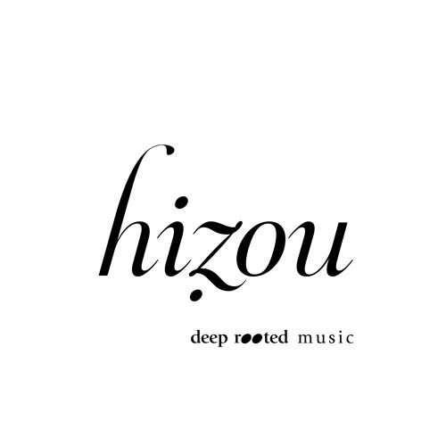 Hizou Music's avatar
