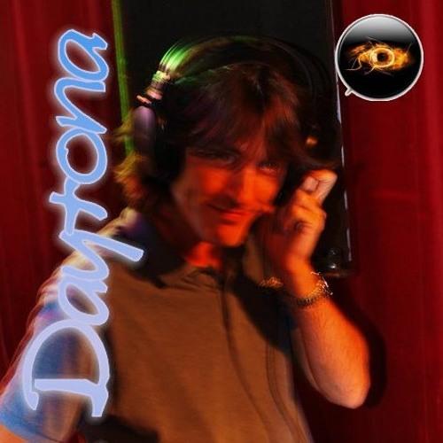 Daytona892's avatar