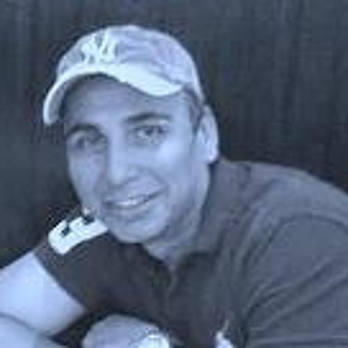 Murat Gurses's avatar