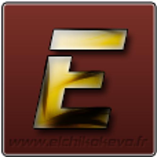 R£$us's avatar