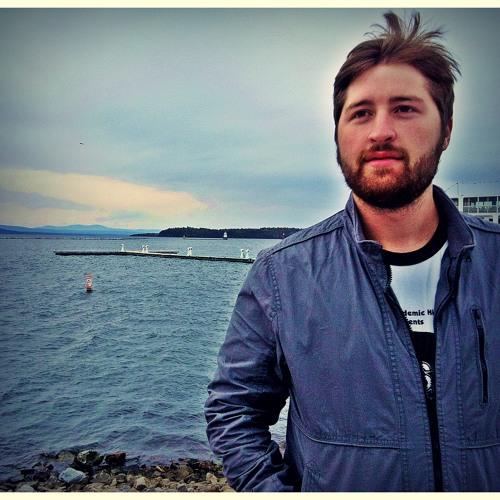 leechristianmorton's avatar